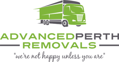 Advanced Perth Removals