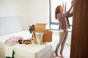 small removalists perth