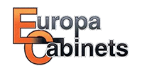 Logo Europa Cabinets